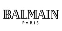 balmain-paris-logo