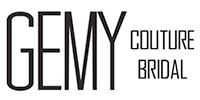 gemy-logo