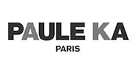 paule-ka-logo