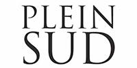 plein-sud-logo